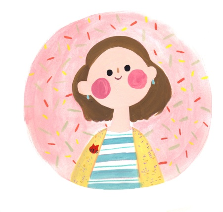 Jane_illustration_comission