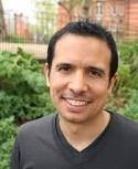 https://thebookwars.wordpress.com/2013/09/17/interview-with-robert-paul-weston/