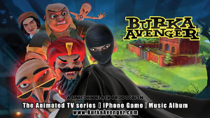 Burka_Avenger_promotional_image