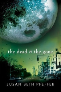 dead and the gone