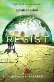 resist#2