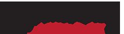 sc_network_script_black-red_logo