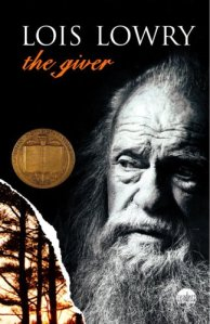 Banned Books Week: The Giver