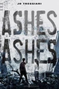ashesashed