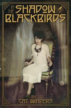 https://thebookwars.wordpress.com/2013/10/18/in-the-shadow-of-blackbirds/