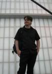 https://thebookwars.wordpress.com/2013/10/31/author-interview-dave-roman/