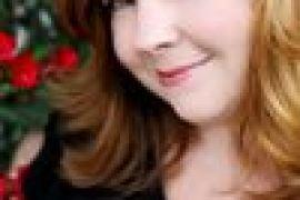 Author Interview: Gretchen McNeil