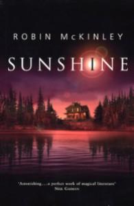 McKinley - Sunshine - 2