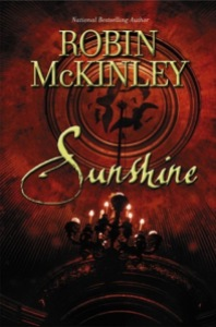 McKinley - Sunshine