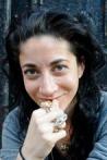 https://thebookwars.wordpress.com/2013/11/12/author-interview-lauren-oliver/