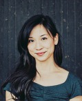 https://thebookwars.wordpress.com/2013/11/05/author-interview-lydia-kang/