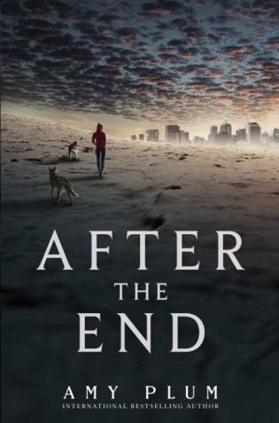 after-the-end1