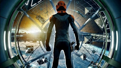 Ender's Game: The Trouble with Empathy