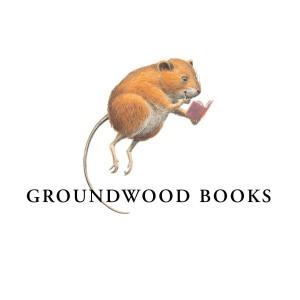 Publisher Spotlight: Groundwood Books