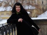 https://thebookwars.wordpress.com/2013/12/03/isobelle-carmody-an-interviewan-apologyan-introduction/