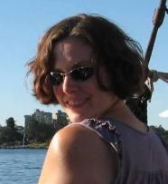 https://thebookwars.wordpress.com/2013/12/09/writer-interview-catherine-knuttson/