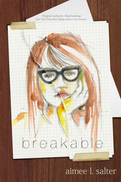 Breakable-Aimee-L.-Salter