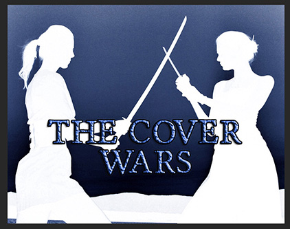 coverwars3
