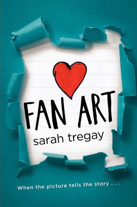 Fan-Art-Sarah-Tregay