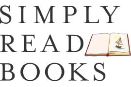 Publisher Spotlight: Simply Read Books
