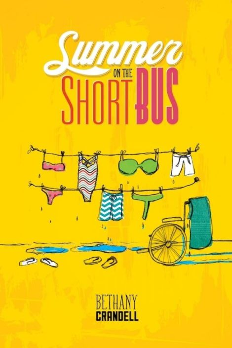 Summer-on-the-Short-Bus-Bethany-Crandell