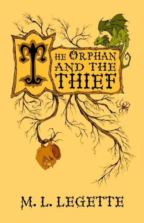 The-Orphan-and-the-Thief-by-M.L.-LeGette
