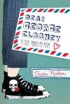 Dear George Clooney 2010