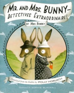 mr-and-mrs-bunny