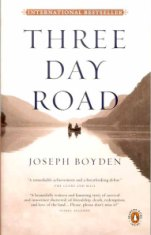 Three_Day_Road