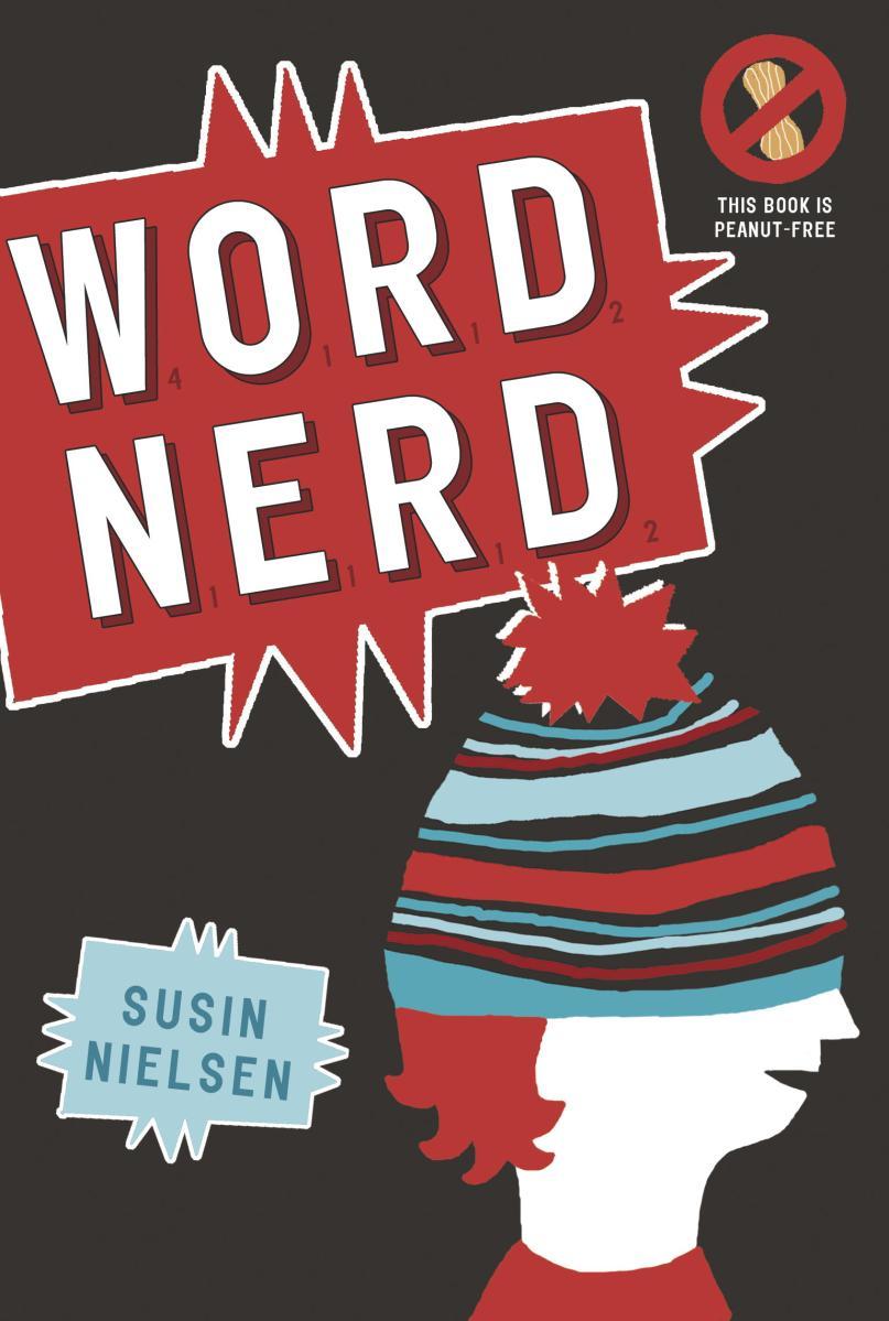 Word Nerd 2008