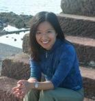 https://thebookwars.wordpress.com/2014/01/28/author-interview-y-s-lee/