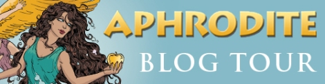 Aphrodite-blogtour-banner