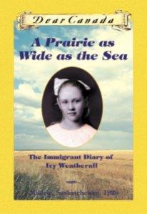 Ellis - A_Prairie_as_Wide_as_the_sea