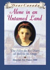 Ellis - Alone_in_an_untamed_land