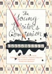 Ellis - young_writer's companion
