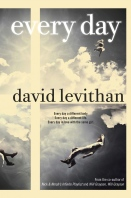 David Levithan – A Review   The Book Wars