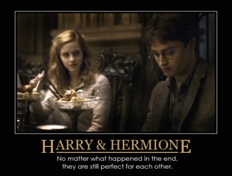 Source: http://images4.fanpop.com/image/photos/16100000/Harmony-Fan-Art-harry-and-hermione-16122703-500-380.jpg