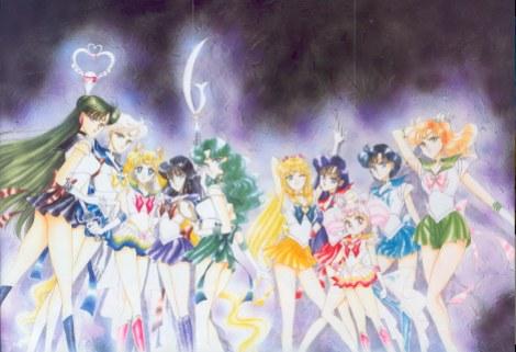 All_10_Super_Senshi_Artbook_3_Cover