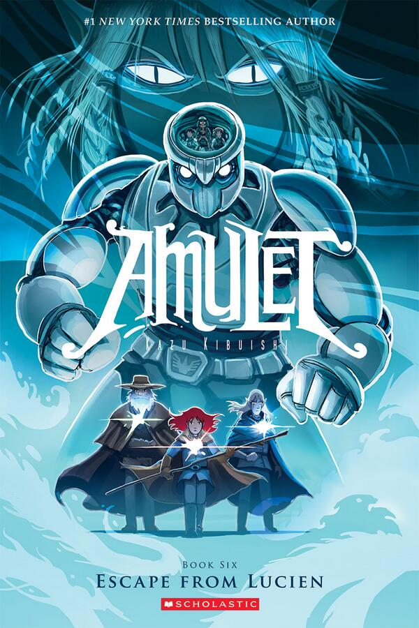 amulet_book6.png