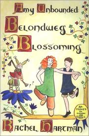 Amy_Unbounded_Belondweg_Blossoming_Cover