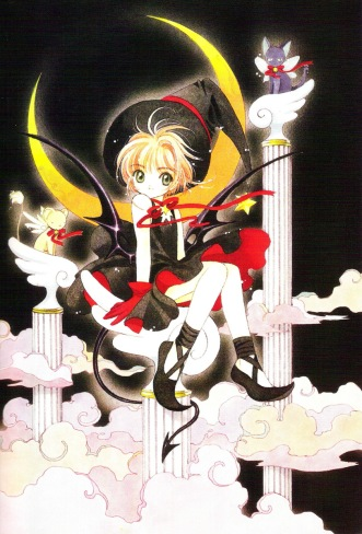 clamp-card-captor-sakura-651