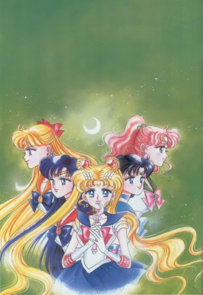 Sailor_Moon_Original_Cover_3