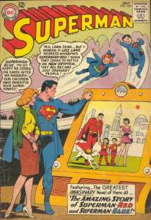 superman162ani