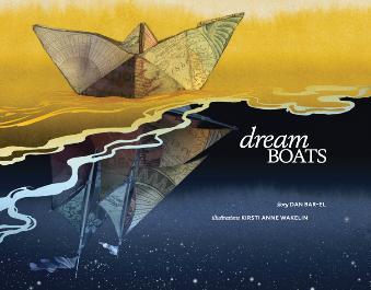 Dream_Boats_-_Dan_Bar-el2-339x265