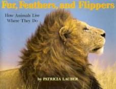 Fur-Feathers-and-Flippers-9780590450713
