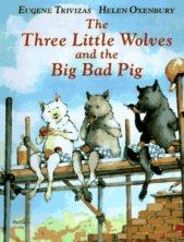 three-little-wolves