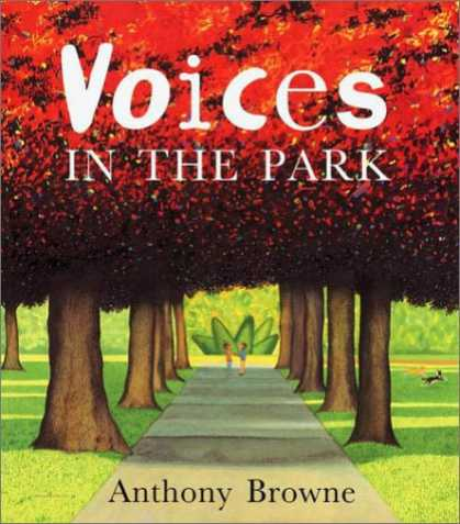 voices-in-the-park