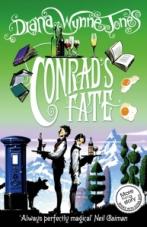 Conrad's Fate 1