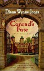 Conrad's Fate 2