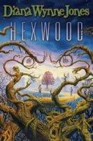 Hexwood 1